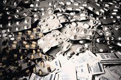 Senderismo, CONSEJOS 04 – El Botiquín de Primeros Auxilios. Un elemento que no debe faltar en nuestras mochilas.