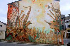 street-art-urban-Fête-de-la-musique-BREST-France.jpg (2048×1365)