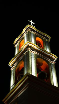Light in the darkness by Paul Gerard on 500px Description Church in Huamantla, Magic town near to Tlaxcala