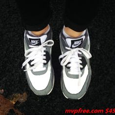 d02813b903 site full of  nikes 50% off!! for people who burn through shoes · Nike Free  FlyknitWomen s ...