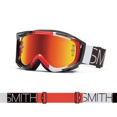 dc8c60c870f7b Smith Optics Fuel V.2 Sweat-X M Mountain Biking Goggles Smith Optics