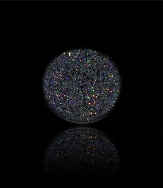 Single Pressed Glitter Eye Shadows in Pans Individually Packed & Ready To Add In Your Magnetic Palette Fm Cosmetics, Magnetic Palette, Glitter Eyeshadow, War Paint, Swatch, Rainbow, Glamour, Makeup, Maquiagem
