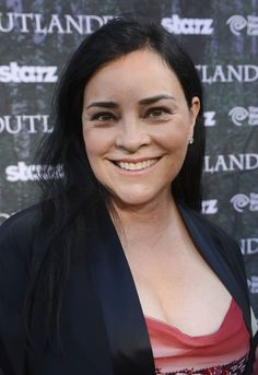 """Author Diana Gabaldon attends the Starz Series """"Outlander"""" Premiere - Comic-Con International 2014 at Spreckels Theatre on July 25, 2014 in San Diego, California."""