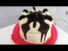 N'oubliez pas de vous abonner à ma chaîne pour plus de délicieuses recettes et d'aimer ma page Facebook à: http://www.facebook.com/WilliamsCupcakes ! Pour la...