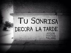 #accion #poetica