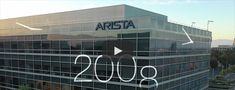 Arista Networks the Cloud Networking Decade Software, Neon Signs, Clouds, Youtube, Youtubers, Youtube Movies, Cloud