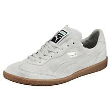 ba0f5481f395 19 Best love puma shoes images