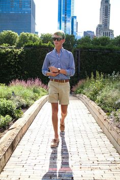 Moda Preppy, Preppy Look, Preppy Style, Preppy Guys, Men's Style, Mens Summer Wardrobe, Preppy Mens Fashion, Male Fashion, Frat Guys