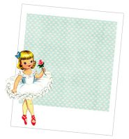 Cute little free download! http://shabbyblogsblog.blogspot.com/