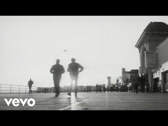 Bruce Springsteen - Atlantic City - YouTube