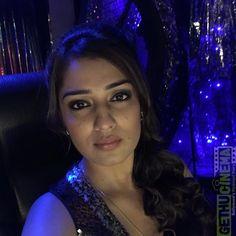 All Indian Actress, Indian Actress Gallery, Indian Actress Photos, Indian Actresses, Most Beautiful Bollywood Actress, Cute Beauty, Indian Beauty Saree, Beautiful Saree, Mirrored Sunglasses