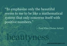 Quote_beautyness