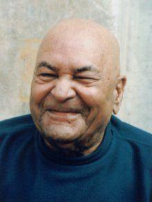 Sri Poonja (born Hariwansh Lal Poonja; 1910 - 1997) was an Advaita Vedanta teacher.  http://www.macrolibrarsi.it/libri/__il-fuoco-della-liberta.php?pn=166 http://en.wikipedia.org/wiki/H._W._L._Poonja