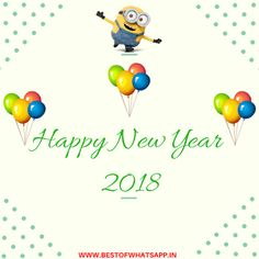 Here Is The Collection Of Happy New Year 2018 Images For Whatsapp, Facebook  And Instagram Status Update. Happy New Year 2018 Images, Happy New Yearu2026