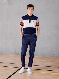 Lacoste-2016-Spring-Summer-Mens-Look-Book-002