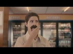 Cervceros de México: Don't look the other way Videos, Mad, Advertising, Fictional Characters, Acapulco, Fantasy Characters