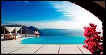 SANTORINI HOTELS   Luxury & Cheap Hotels in Santorini Island, Greece