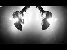 Goodbye to the traditional album format... - Röyksopp