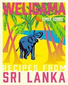 Coming in November 2017, Emily Dobbs - Weligama