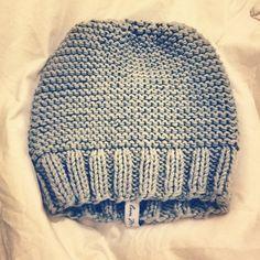 I love Mr. Mittens - Heartworking Knitwear label from Australia: net ontdekt een Belgische in Australië.