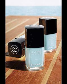 Riva Chanel