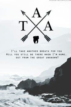 The Amity Affliction - Pittsburgh