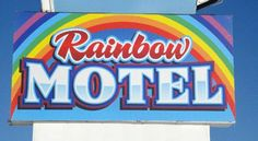 Rainbow Motel Watertown Fort Drum is 8.8-miles from this motel in Watertown, New York. This pet-friendly motel offers free Wi-Fi and an on-site convenience store and cable TV is available in the rooms.  Free parking is possible on site at the Rainbow Motel.