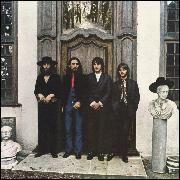 John Lennon o Paul McCartney Beatles Mono, The Beatles Help, Beatles Album Covers, Beatles Albums, Linda Mccartney, Stevie Wonder, Ringo Starr, George Harrison, John Lennon