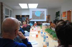 12 Best Seminar Leven in Verwondering Maria Johanna images