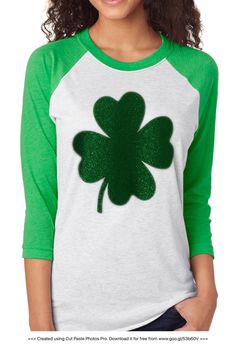bf948ba52 Women's St Patricks Day shirt, Only a few left, order today, to get by St  Patricks Day, Womens St Patricks Day shirt, St Patricks Day Sham