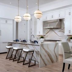 Instagram Explore #brittaniccagold HashTags Photos and Videos Cambria Countertops, Long Kitchen, Hashtags, Home Remodeling, Kitchen Remodel, Kitchen Cabinets, Explore, Photo And Video, Videos