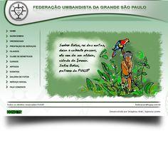 Site FUGSP