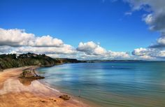 North Beach, Tenby | 27 Places You Won't Believe Are In Wales