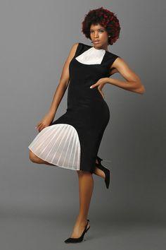 TALEM Dress