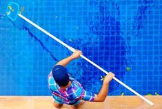 DIY Pool Maintenance Guide | Home Maintenance Tips and Repair Ideas You Can DIY