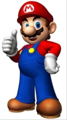 400a3253a721b 57 Best Luigi Bedroom images   Mario room, Kids room, Super mario ...