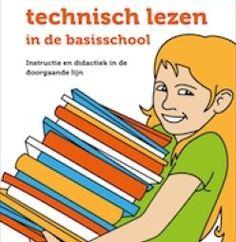 Technisch lezen: 9 nieuwe inzichten Daily 5, Beach Mat, Classroom, Teaching, Writing, Motivation, Education, Google, Products