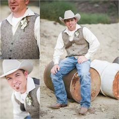 evansville-indiana-wedding-photography-country-western-cowboy-ranch-wedding0023