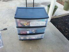 http://blog.mels-smells.com/2014/09/02/rolling-cart-chuck-box/