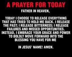 spiritualinspiration:  www.facebook.com/naeemcallaway   Great prayer. Please read