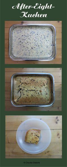 After-Eight-Kuchen