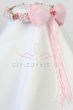 101c7d0c6dec 73 Best Clothing for Lyra, Ayda and Madilynn images | Bridesmaid ...
