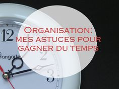 The Nutrition Tips That Everyone Need to Know Journal Organization, Organization And Management, Home Organisation, Planning And Organizing, Home Management, Management Company, Storage Organization, Fee Du Logis, Burn Out