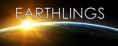Earthlings (terrícolas) documental completo