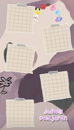 Cute Tumblr Wallpaper, Graphic Wallpaper, Galaxy Wallpaper, Iphone Wallpaper, Schedule Design, Schedule Templates, Study Schedule, Bullet Journal Lettering Ideas, Bullet Journal Writing