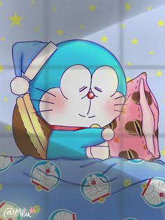 Doraemon Wallpapers, Cute Cartoon Wallpapers, Cute Wallpaper Backgrounds, Disney Wallpaper, Doremon Cartoon, Cartoon Characters, Cute Cat Memes, Anime Fnaf, Favorite Cartoon Character