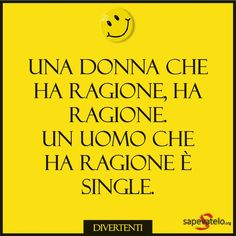 frasi da ridere Verona, Funny Video Memes, Meaningful Quotes, Friendship Quotes, Funny Cute, Sentences, Me Quotes, My Photos, Comedy