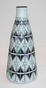 Kupittaan Savi - Google-haku Ceramic Pottery, Pottery Art, Stig Lindberg, Ceramic Design, Vintage Pottery, Art Studios, Metallica, Finland, Scandinavian