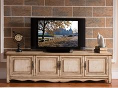 TV stands TV cabinet mordern table JX-0959| Buyerparty Inc.
