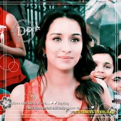 Prettiest Actresses, Beautiful Actresses, Girl Qoutes, Shraddha Kapoor Cute, All Actress, Valentine Special, Girls Dpz, Alia Bhatt, Girl Photography
